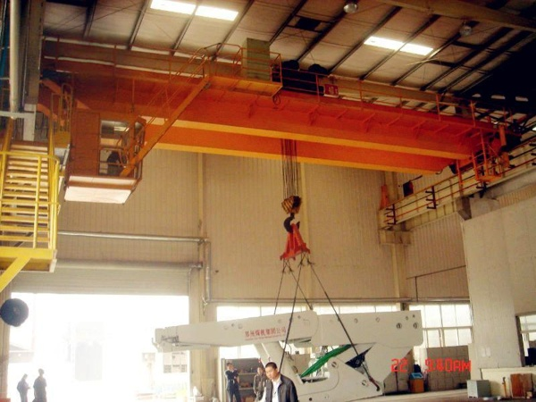 单双梁桥式起重机十不吊天车十不吊龙门吊十不吊内容起重机维修