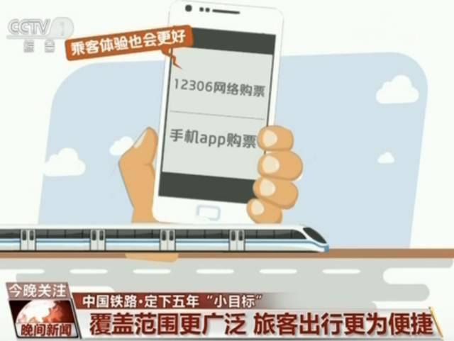 中国铁路定五年小目标2020年高铁里程达3万公里覆盖八成大城市  中国铁路定五年小目标 2020年 高铁里程 达3万公里 覆盖 八成大城市 第3张