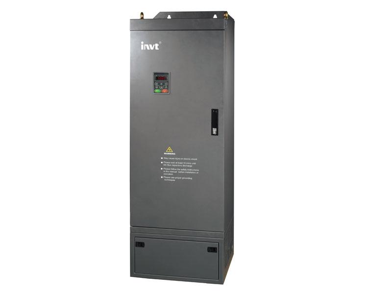 英威腾变频器_VEICHI/伟创_英威腾变频器GD20系列CHV190系列起重机专用矢量变频器
