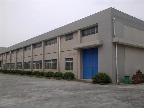 新乡市天车宝科技贸易有限公司