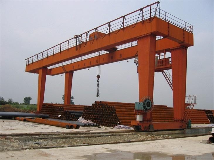 四川川起起重设备有限公司