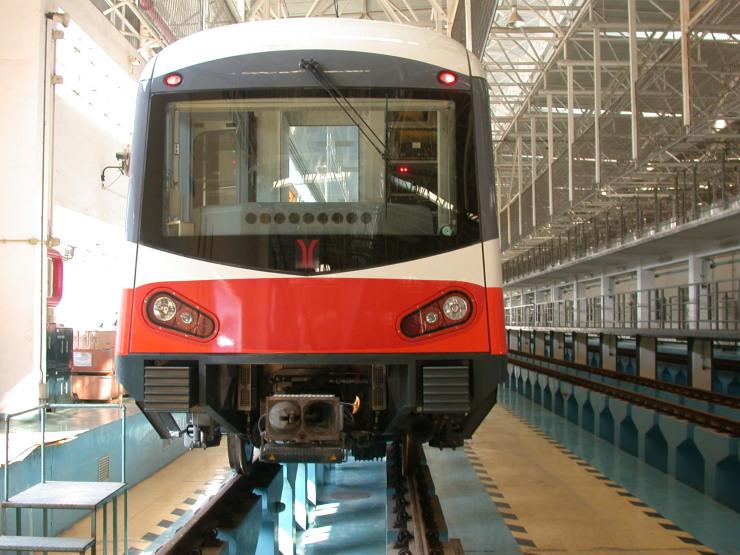 广州地铁3号线延长线要向东延长 计划明年1月开工