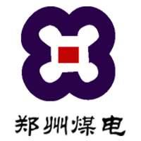 郑州煤电股份有限公司电机大修、双梁双钩行车大修等(二包)中标公示