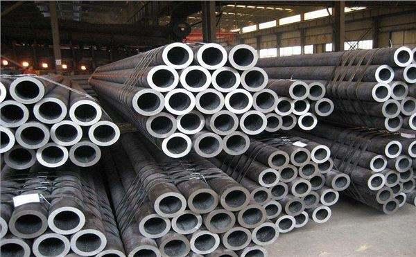 临钢太钢集团临汾钢铁有限公司