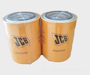 jcb挖掘机JCB杰西博挖机配件销售中心