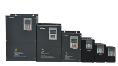 合康变频HID500中低压变频器0.75kW-630kW/220V/380V/480V/690V