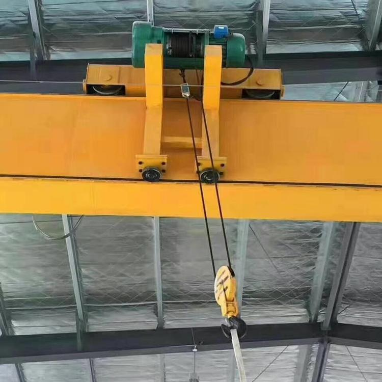 LH型电动葫芦桥式起重机LDP型电动单梁起重机LX型电动单梁悬挂起重机单梁桥式起重机
