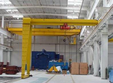 架桥机单梁起重机双梁起重机电动葫芦起重设备