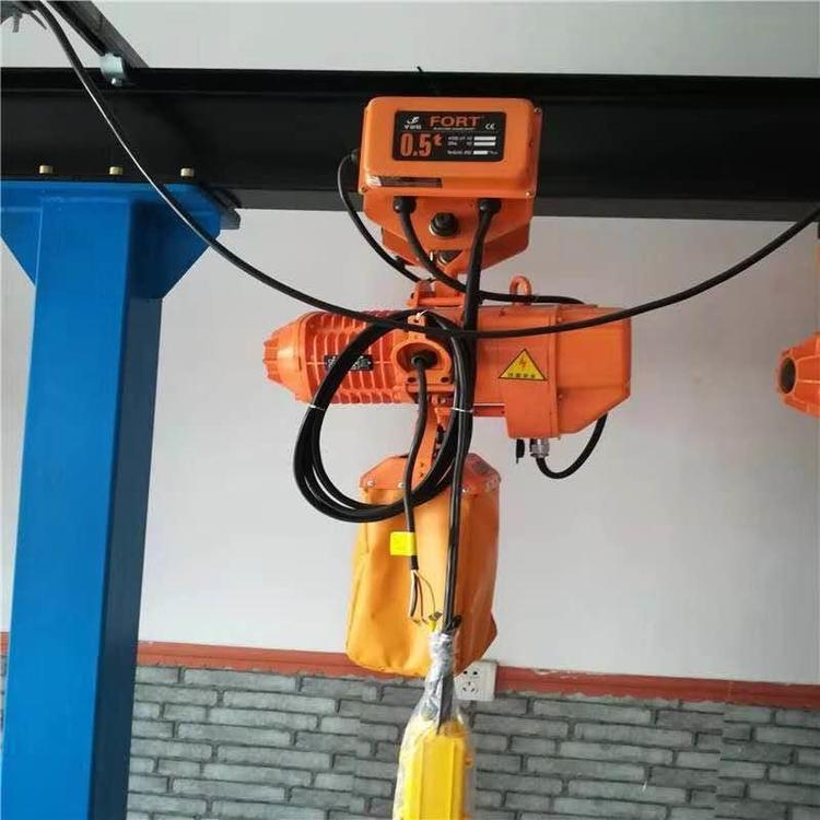 DHP环链电动葫芦MDI钢丝绳电动葫芦DHS环链电动葫芦起重机械