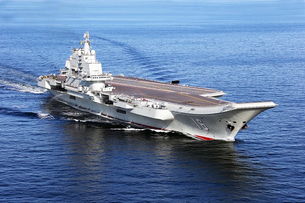 大连船舶重工集团有限公司大船集团大连造船厂