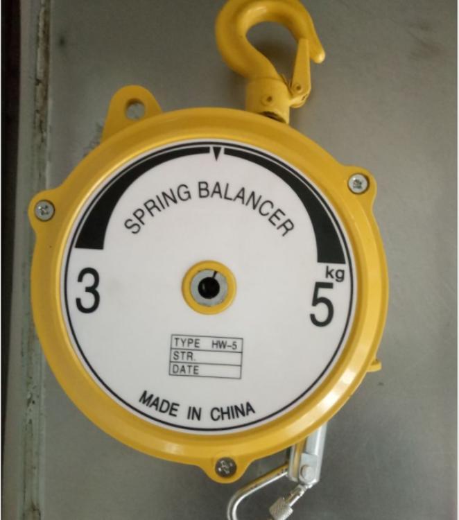 安全自动吸盘永磁吸盘HW弹簧平衡器单轮起重滑车起重机公司