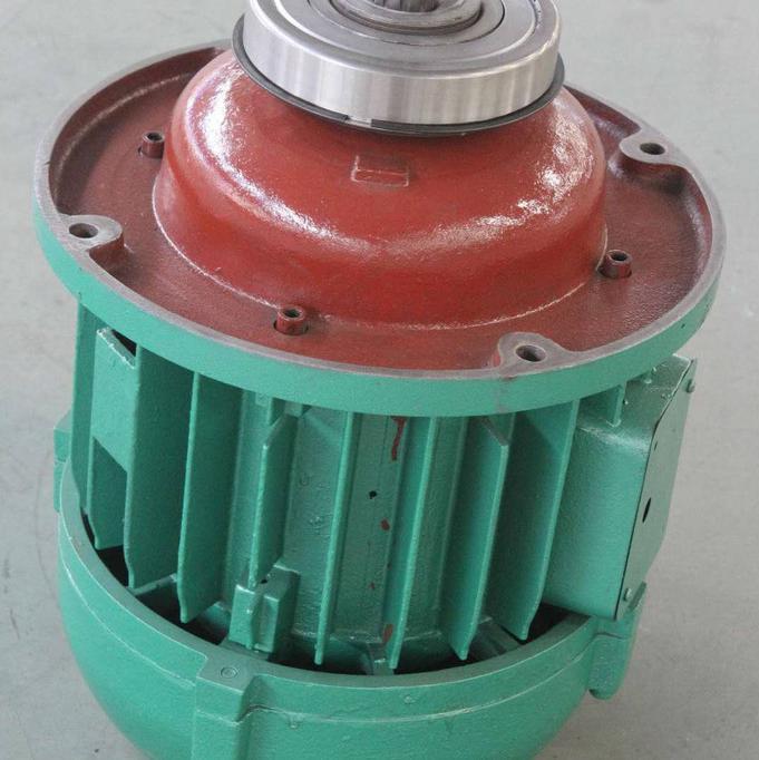 24kw/YZRE/YZE起重电机冶金三相起重电机沈阳电机YZP系列起重及冶金用变频电机