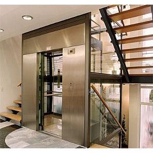 广西东信电梯工程有限公司广西电梯公司
