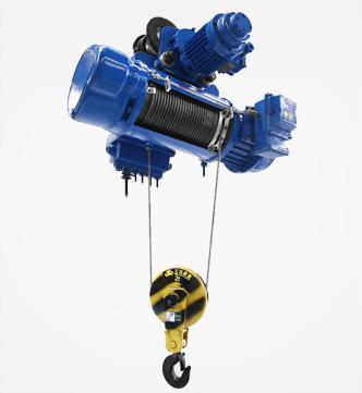 BCD1/BMD1隔爆型电动葫芦CD1-H/MD1-H型船用电动葫芦HC/HM型电动葫芦天车维修